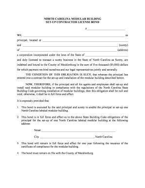 how to get statutory declaration
