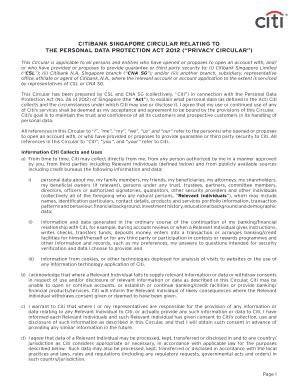 Fillable citibank teller salary nyc - Edit, Print & Download Form
