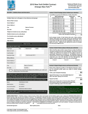Bsa youth application fillable