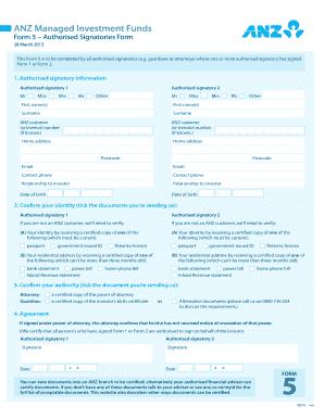 Anz online investment account tax lmax forex bank