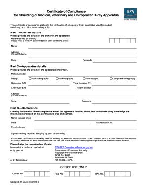 fake medical certificate generator