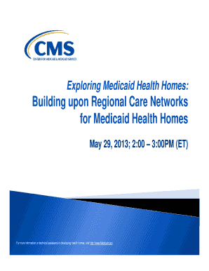 Home Health Care Contract Template Exploring Medicaid Homes