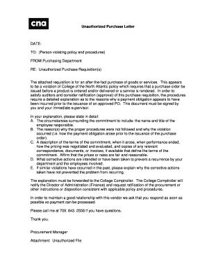 Printable Unauthorized Occupant Violation Notice Pdf Samples To