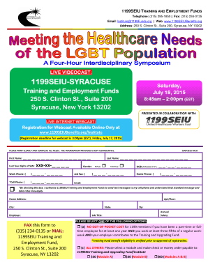393965113  Seiu Application Form on health care workers east strike, forms grievance, forms protest assignment, united health care workers east logo, benefit fund card, health card, community clean up, millie silva, child care fund logo, members wallpaper, we care about hudson valley logo, benefit fund greater new york,