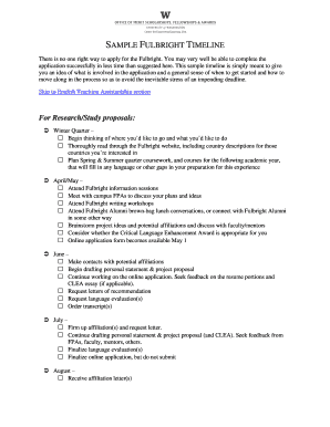 Sample letter of request for academic transcript edit fill out sample letter of request for academic transcript sample fulbright timeline spiritdancerdesigns Images