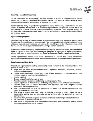 fillable online annie the owl fax email print pdffiller rh pdffiller com