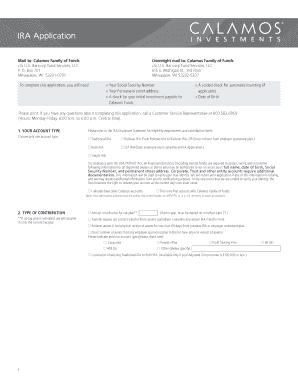 free science worksheets for th grade gadgetsmarket free best free printable worksheets. Black Bedroom Furniture Sets. Home Design Ideas