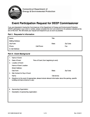 fillable request for customer feedback letter sample edit online