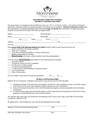 help with mcs paperwork The mcs waiting room  if you wish to apply for financial assistance or a sliding -scale fee, please download our financial  financial assistance form.