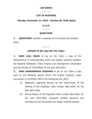 Fillable memorandum of association in hindi pdf edit online print memorandum of association in hindi pdf spiritdancerdesigns Images