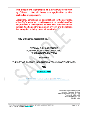Editable sample demand letter personal injury Fill Out Print