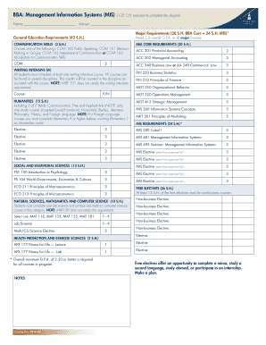 Ps Form 1093 Printable 50 Lovely Form 4187 Kurtcesarkilar Org