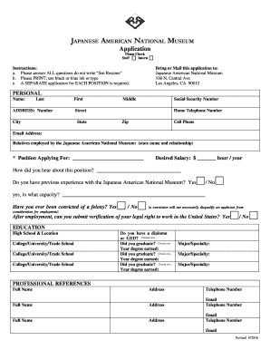 Japanese ta form - Edit & Fill Out Online Templates, Download in ...