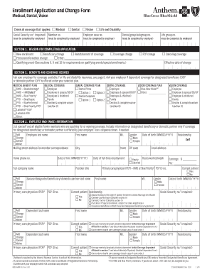 sample quit claim deed colorado - Edit & Fill Out Online ...