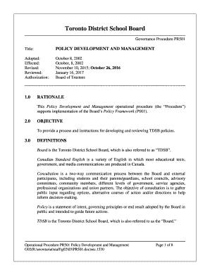 Fillable esthetician consultation form template - Edit