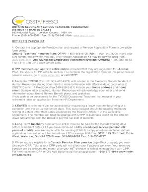 Online resignation letter sample edit print fill out online resignation letter sample expocarfo