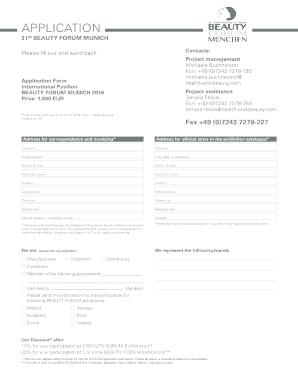 engagement proposal letter for management consultancy - Editable