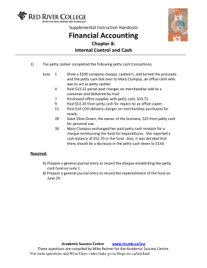 get petty cash request form word samples to submit in pdf check