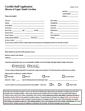 Printable c.a.r. form lr revised 12/15 pdf - Edit, Fill Out ...