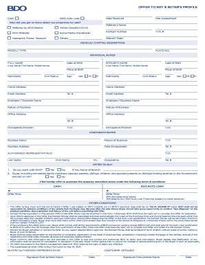 c43650992 t shirt printing machine price olx. OFFER TO BUY & BUYER 'S PROFILE -  bdo.com.ph