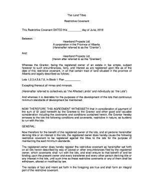 referencing elect document ontario pdf