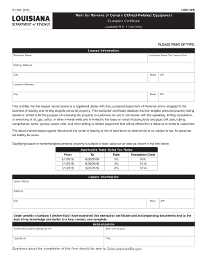 Printable Ooida Lease Agreement Edit Fill Out Download