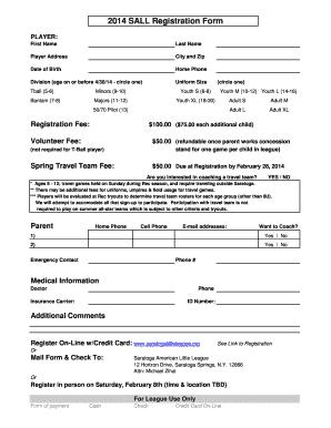 get soda pdf registration code