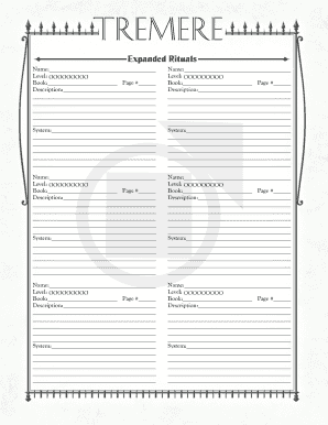 picture about Printable Character Sheet referred to as Vampire: The Masquerade 20th Aniversary Temperament Sheet Fill