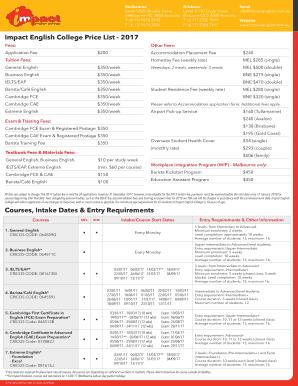 Transfer Of Ownership Form For Horses Fill Online Printable Fillable Blank Pdffiller