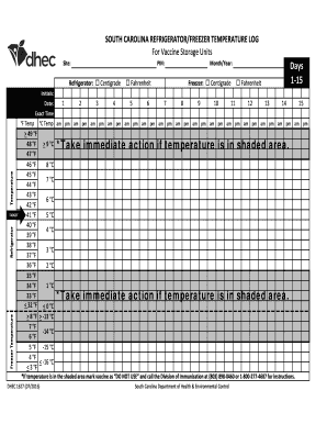 walgreens job application form print out