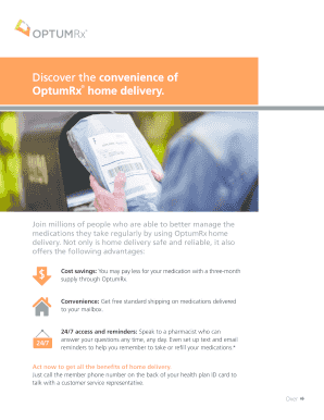 Optum commuter benefits