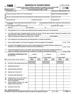 2016 Form (deleted)DOH NY DOH-4220 Fill Online, Printable ...