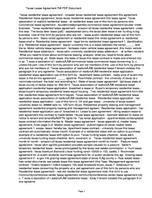 Printable texas association of realtors residential lease agreement texas lease agreement pdf pdf f690cc93f6cedf79dac137bd9d09cba3 texas lease agreement pdf platinumwayz