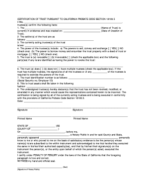probate code essay Probate court information the bexar county probate courts are tasked with probating the wills of deceased persons, declaring the heirs of deceased persons who die without a will, establishing guardianships for incapacitated persons, and probate court 1 supervises court-ordered mental health commitments in bexar county.