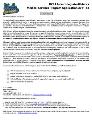 medical clearance letter for dental treatment - Edit Online, Fill ...