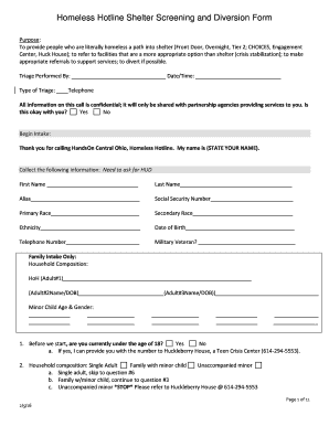 395044431 Tanf Application Form on benefits per state, monthly benefits state, statistics state, amount chart,