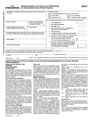 indiana tax forms 2017 Templates - Fillable & Printable Samples ...