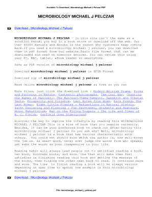 hj story pdf download