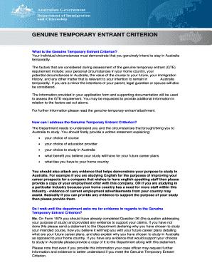395543586 Visa Letter Of Application on microsoft letter of application, visa application form, personal letter of application,