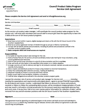 Fillable where to mail irs installment agreement form 433-d - Edit ...