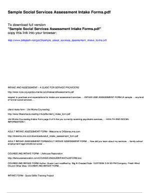 sample application letter for nurses fresh graduate - Fill ...