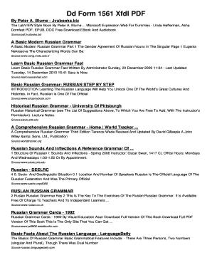 Fillable Online hqtop axbook Dd Form 1561 Xfdl PDF. Dd Form 1561 ...