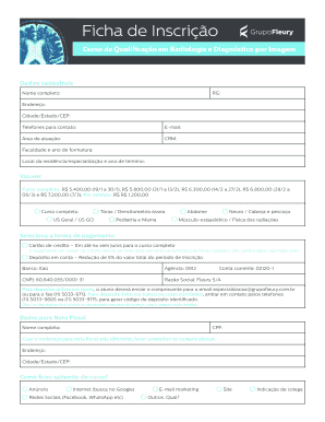 fillable lab report template google docs edit print download