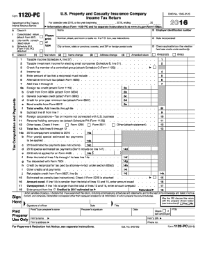 form 4684 example 2016