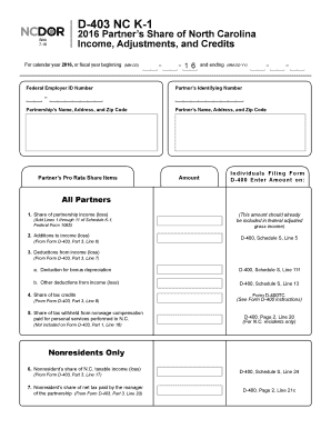 2016 Form (deleted)1999 FAA 8020-23 12-99 Fill Online, Printable ...