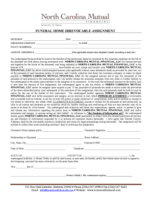 Printable irrevocable power of attorney indian law - Edit ...