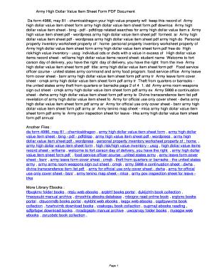 pdf fat vampire a