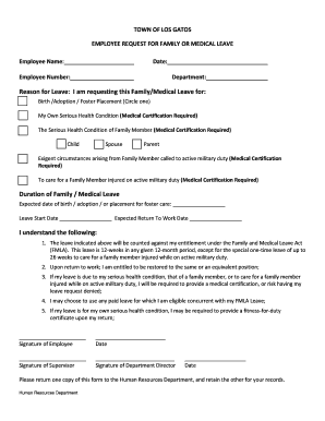 form 5 medical certificate of fitness to return to duty - Fill Out ...