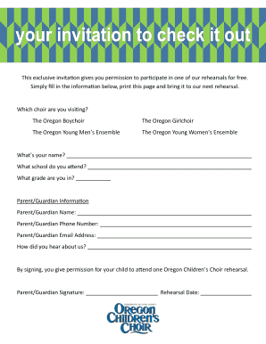 kick off meeting invitation email sample download Fill Out Print