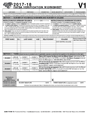Fillable Irs verification of nonfiling sample - Edit Online ... on irs logo, bankruptcy letters sample, insurance letters sample, irs dispute letter example, irs determination letter, irs response letter template, business letters sample, irs form letters, irs response letter format, tax letters sample, credit letters sample, irs scam letters, irs notice template, irs audit letter, irs response letter example, irs reconsideration letter example,